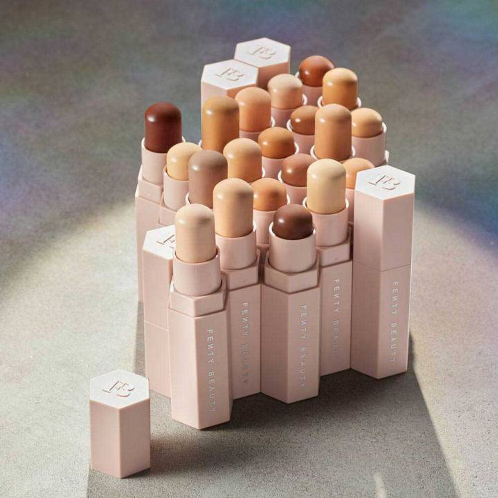 fenty-beauty-makeup-1000-18