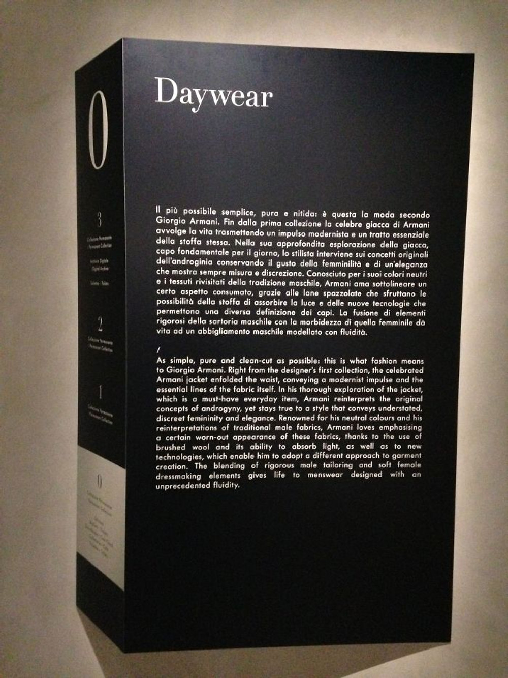 exhibition-armani40-atribute - 005
