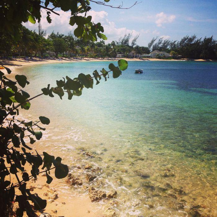 ott2013_miami-giamaica-205-2
