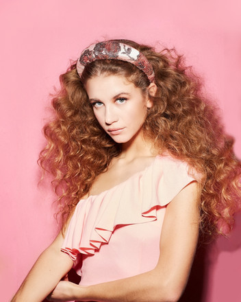 elisa-rampi-accessories-headband-03-sara