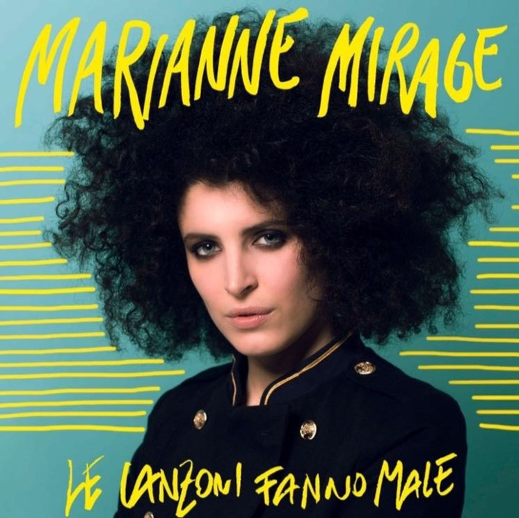 marianne-mirage-le-canzoni-fanno-male-cover-style-sabrina-mellace-makeup-hair-elisa-rampi