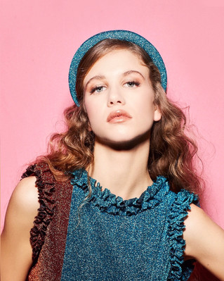 elisa-rampi-accessories-headband-05-sara