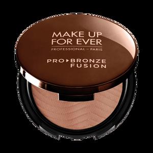 Bronzer Pro-Bronze Fusion