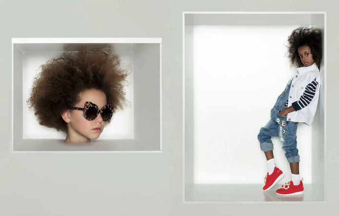 '17.01-book-bambini-photo-angela-improta-style-sabrina-mellace-makeup-hair-elisa-rampi-05.jpg