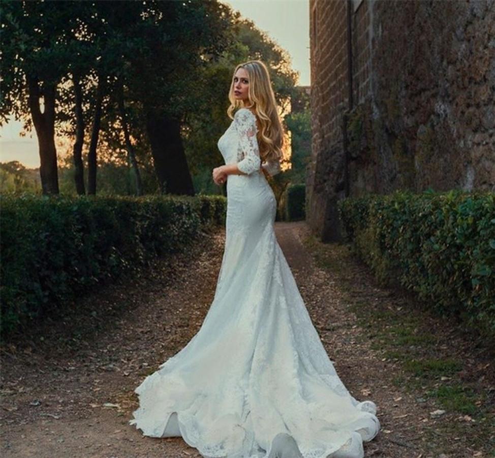 2016-martinastella-wedding-15-di-18