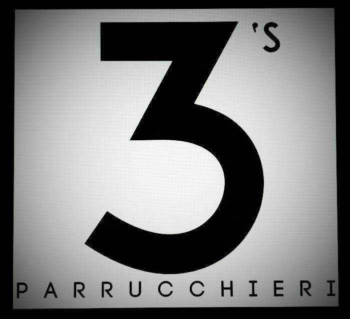 3's-parrucchieri-bologna - 18