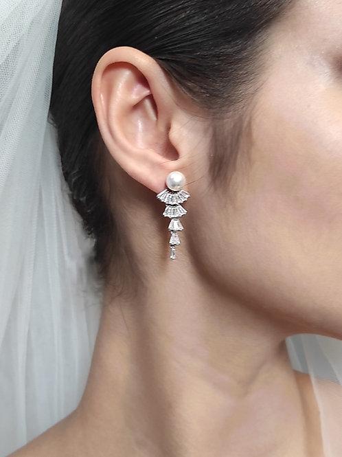 ILARIA earrings