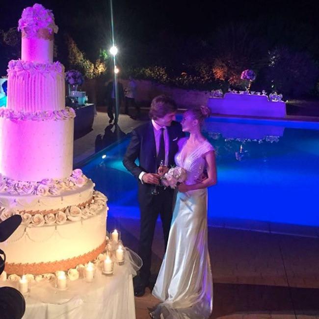 2016-martinastella-wedding-16-di-18