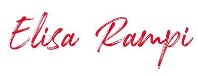 logo elisa rampi_edited_edited.jpg