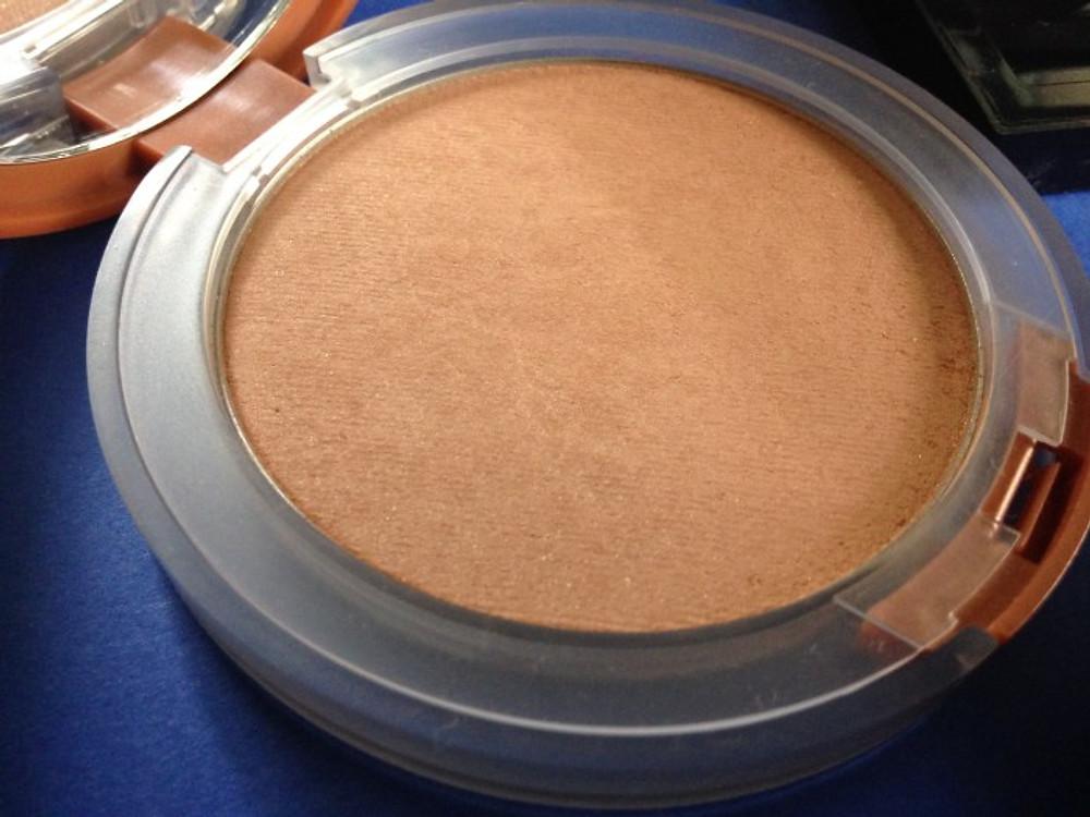 CLINIQUE True Bronze Pressed Powder