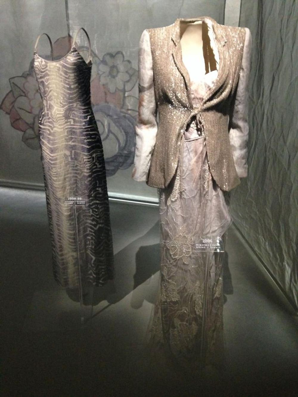 exhibition-armani40-atribute - 040
