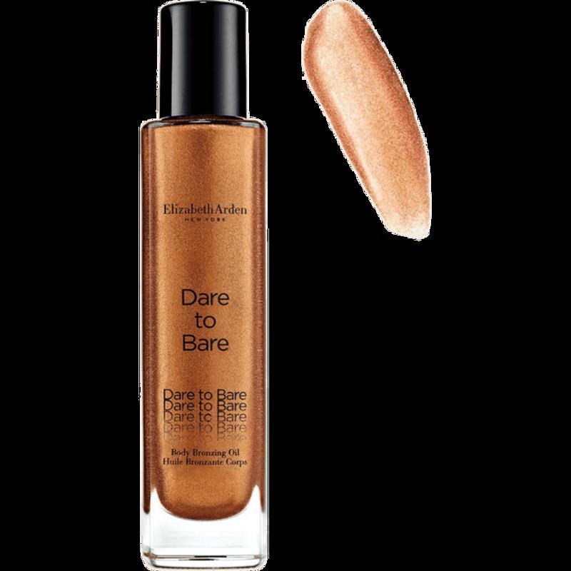 elizabeth-arden-dare-to-bare-body-bronzing-oil.jpg