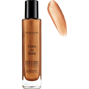 elizabeth-arden-dare-to-bare-body-bronzing-oil.jpg