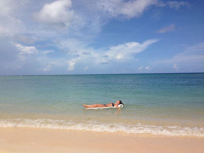 ott2013_miami-giamaica-371