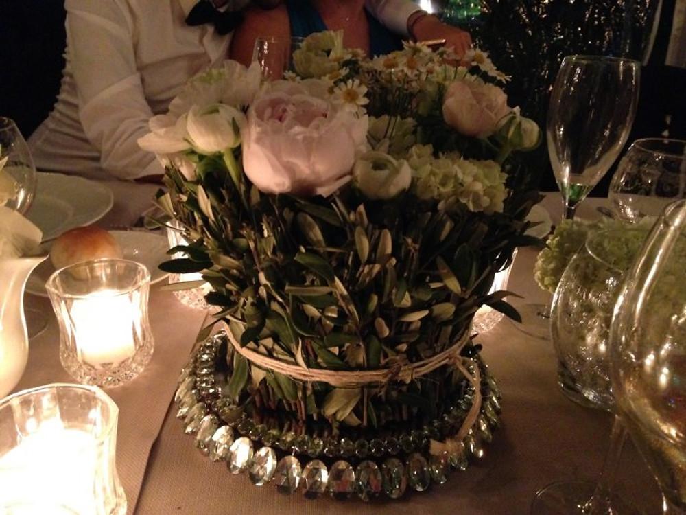 '16.04.30-francescarocco-wedding - 36 di 60