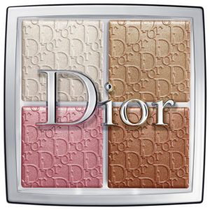dior-backstage-illuminante