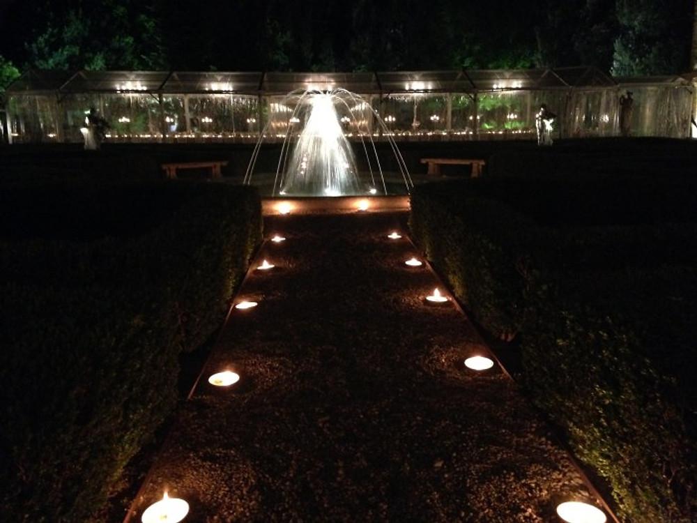 '16.04.30-francescarocco-wedding - 39 di 60