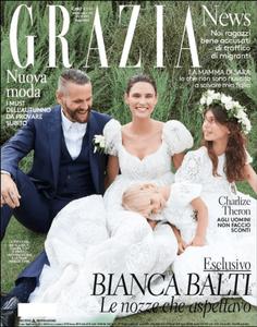 bianca-balti-wedding-dress-dolce-gabbana-rouge-nuances-blog-grazia-cover