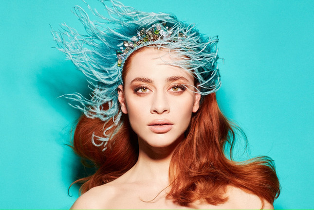 elisa-rampi-accessories-headband-01-alca