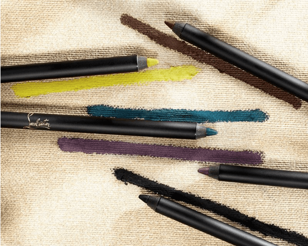 Oeil Velvet Eye Pencil