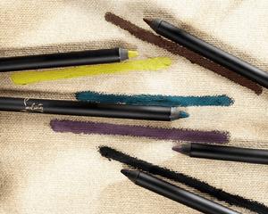 Oeil Velvet Eye Pencil