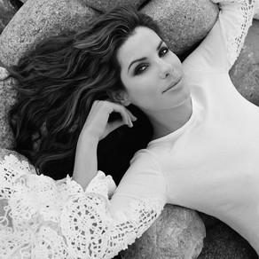 Icone : SANDRA BULLOCK World's Most Beautiful Woman 2015