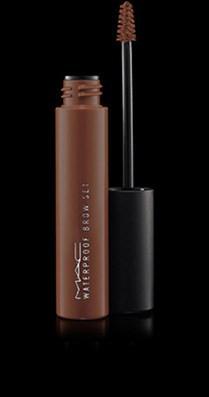 MAC Cosmetics Gel Pour Sourcils Pro Longwear Waterproof, offre una vasta gamma di colori, €16,00
