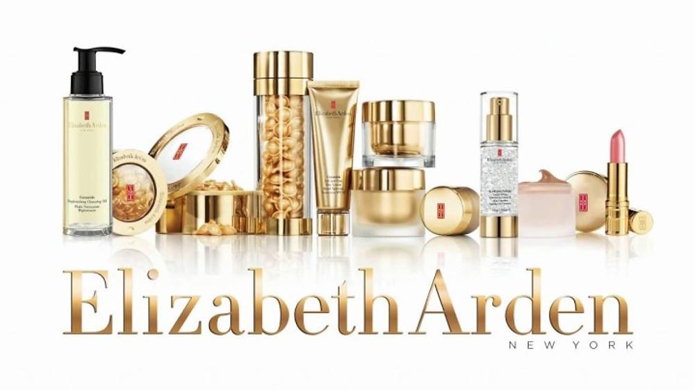 elizabeth-arden-ceramide-collection