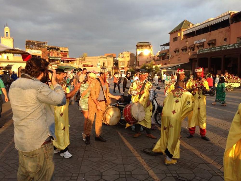 '15.06-marrakech - 584