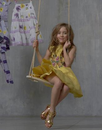 pamilla-SS16-photo-angela-improta-style-sabrina-mellace-makeup-hair-elisarampi.jpg