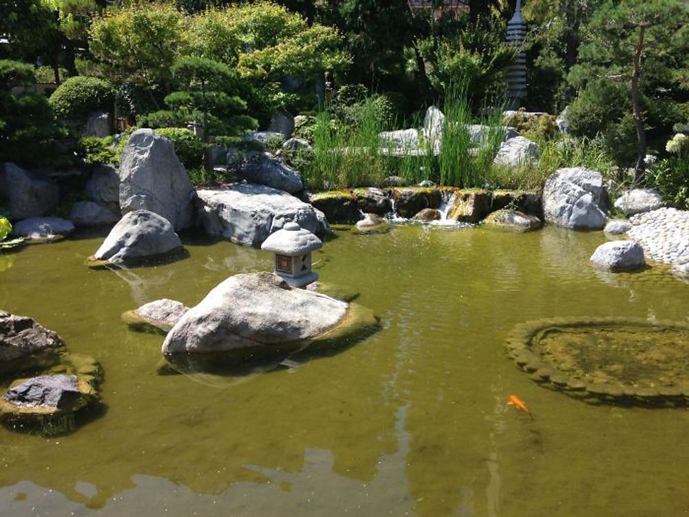 '15.07.26-montecarlo-jardin japanese - 06