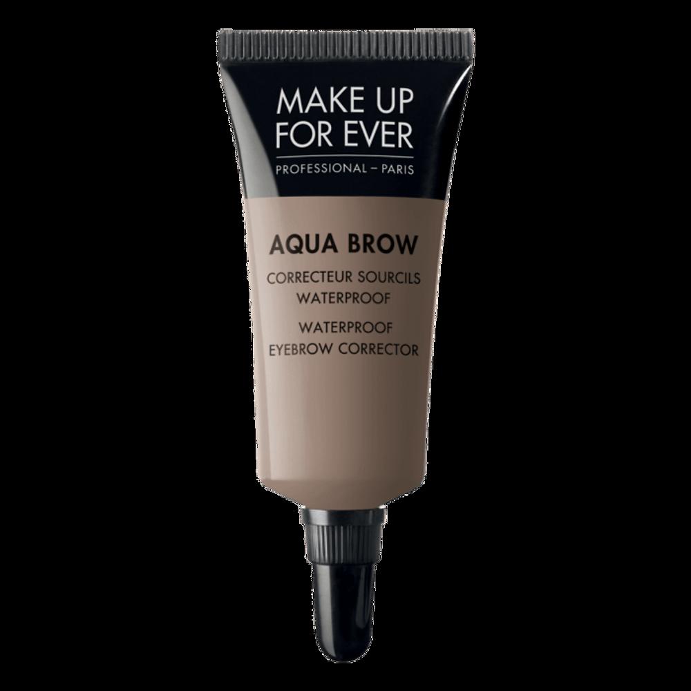 AQUA BROW di MakeupForEver