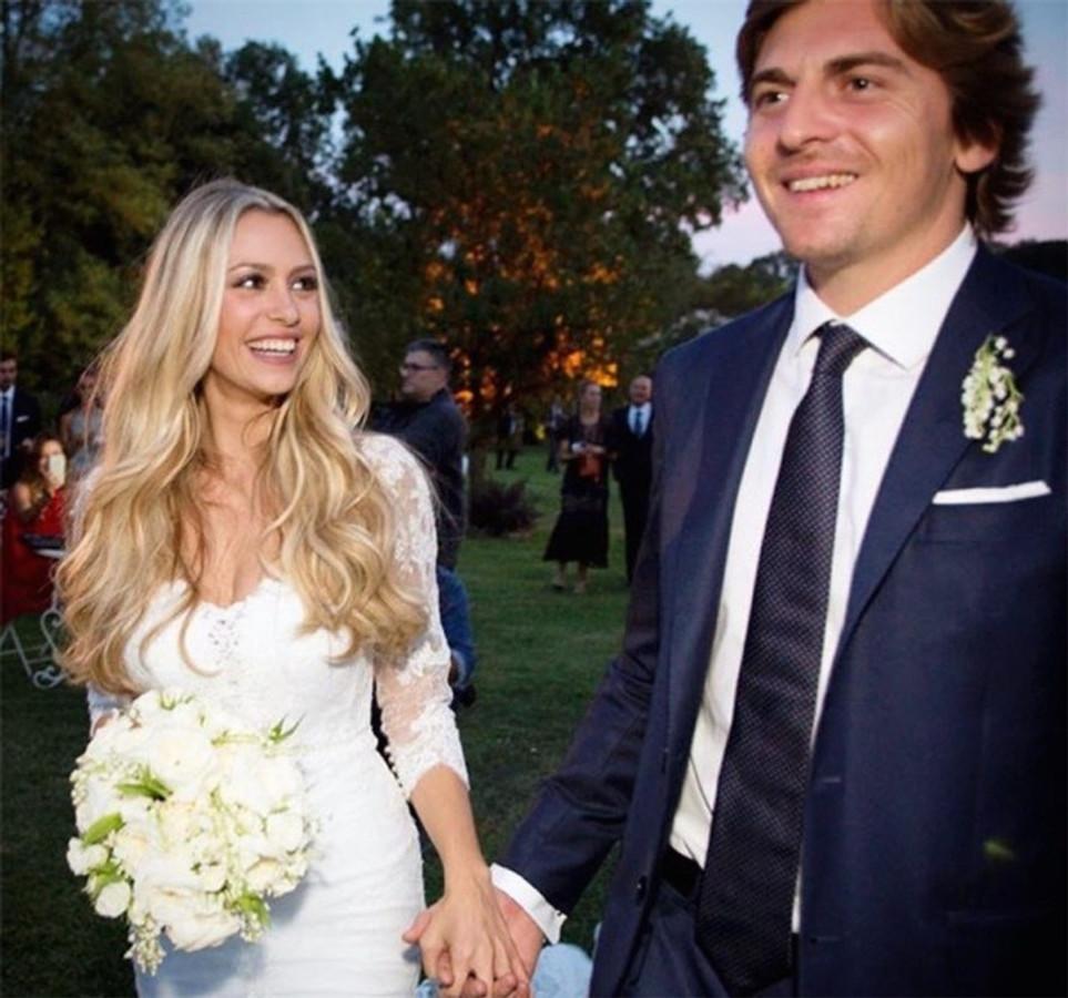 2016-martinastella-wedding-13-di-18