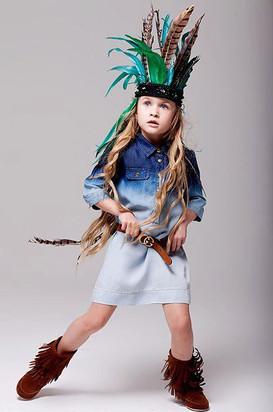 indio jeans-photo zhannabianca-makeuphair elisarampi - 1.jpg