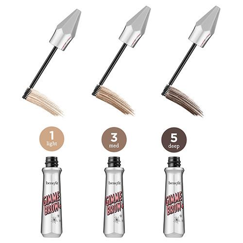 benefit-cosmetics-gimme-brow