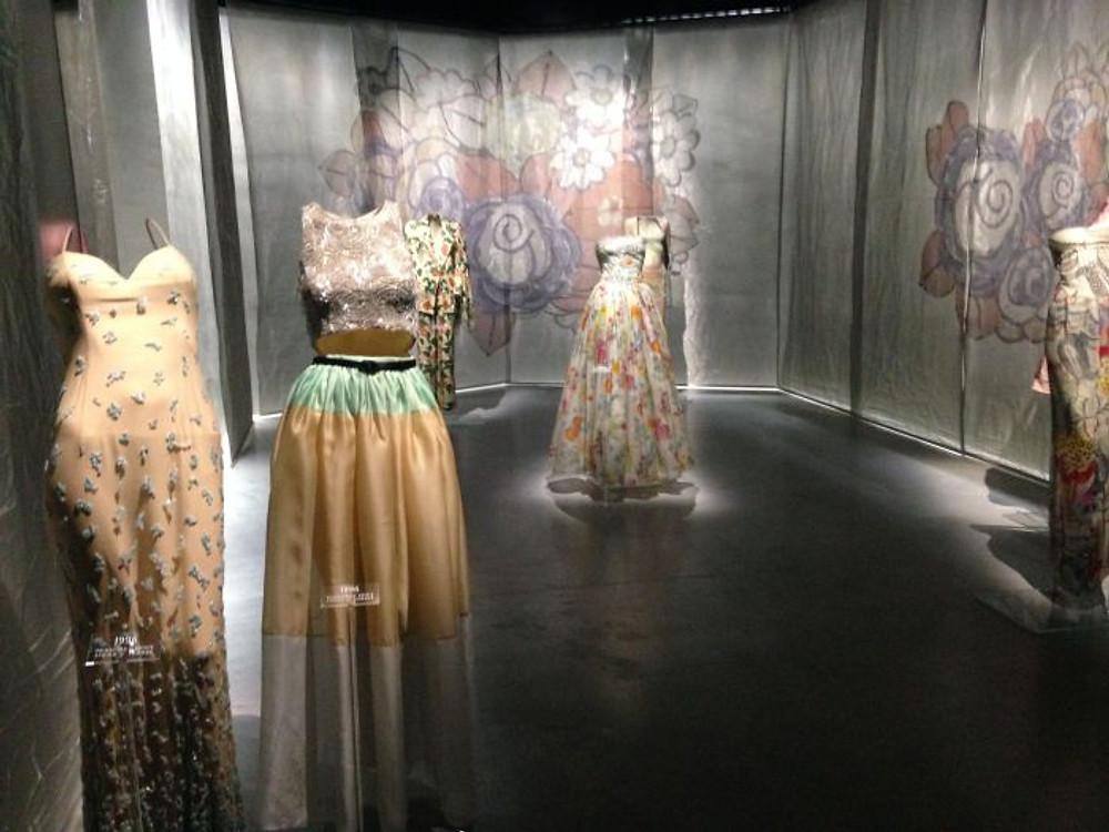 exhibition-armani40-atribute - 059