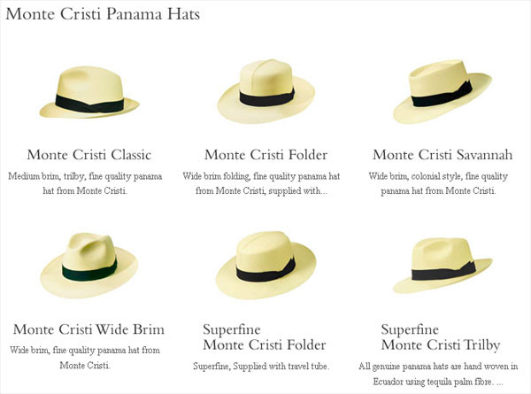 Lock-Co-Hatters-Panama-Hats-1