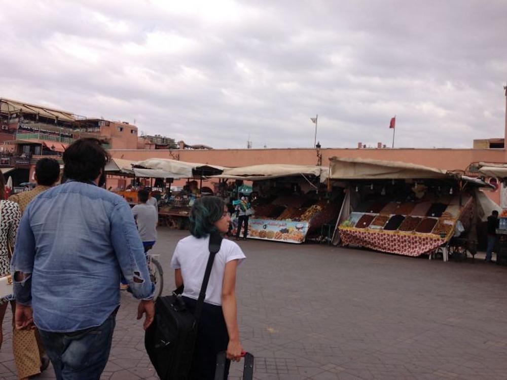 '15.06-marrakech - 508