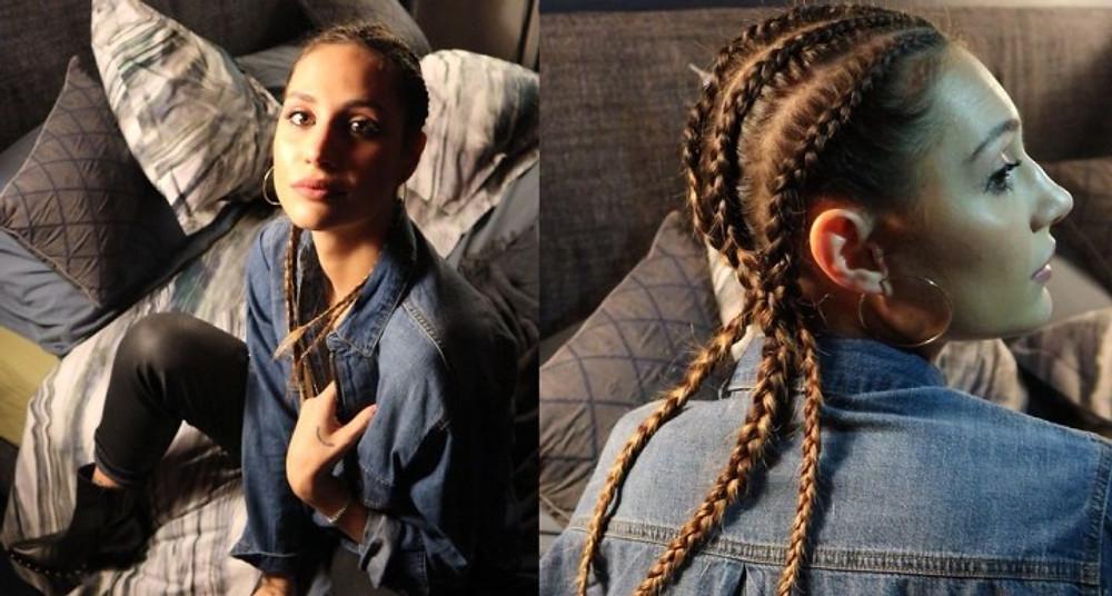 beatrice-valli-diesel-makeup-hair-elisa-rampi.001