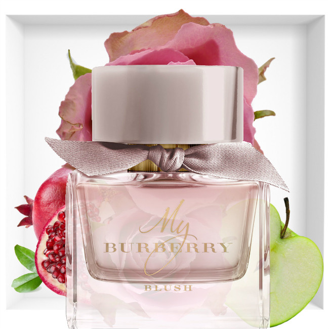 Burberry-My-Burberry-Blush-fragrance