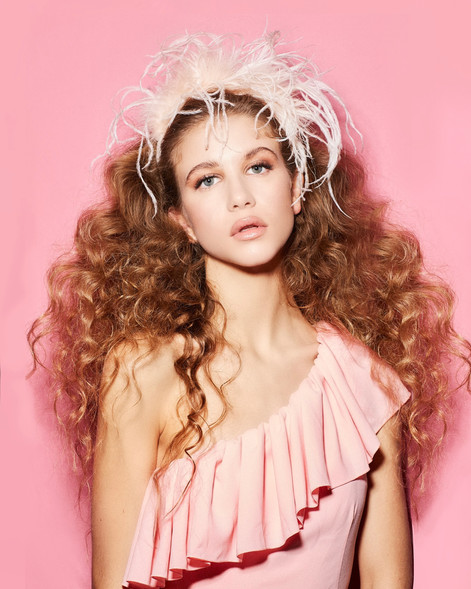 elisa-rampi-accessories-headband-02-alca
