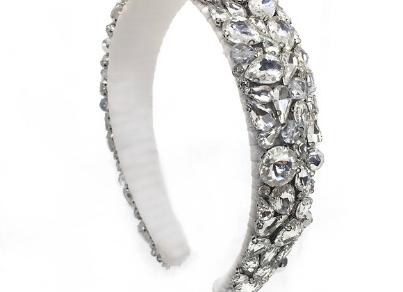 ALESSANDRA crystal