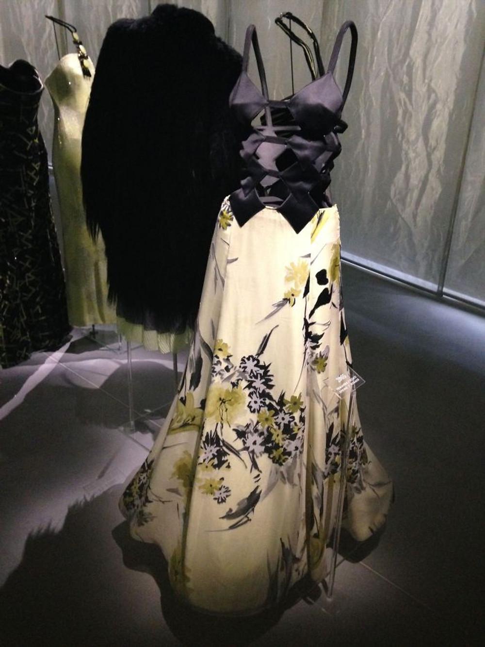 exhibition-armani40-atribute - 045
