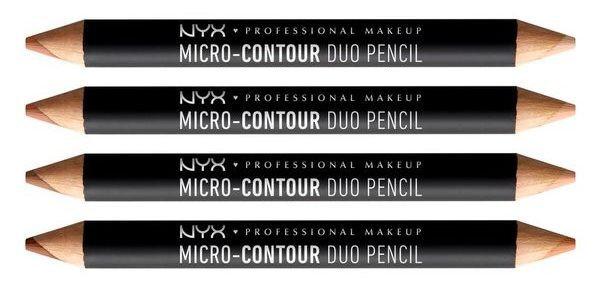 nyx-micro-contour-duo-pencil