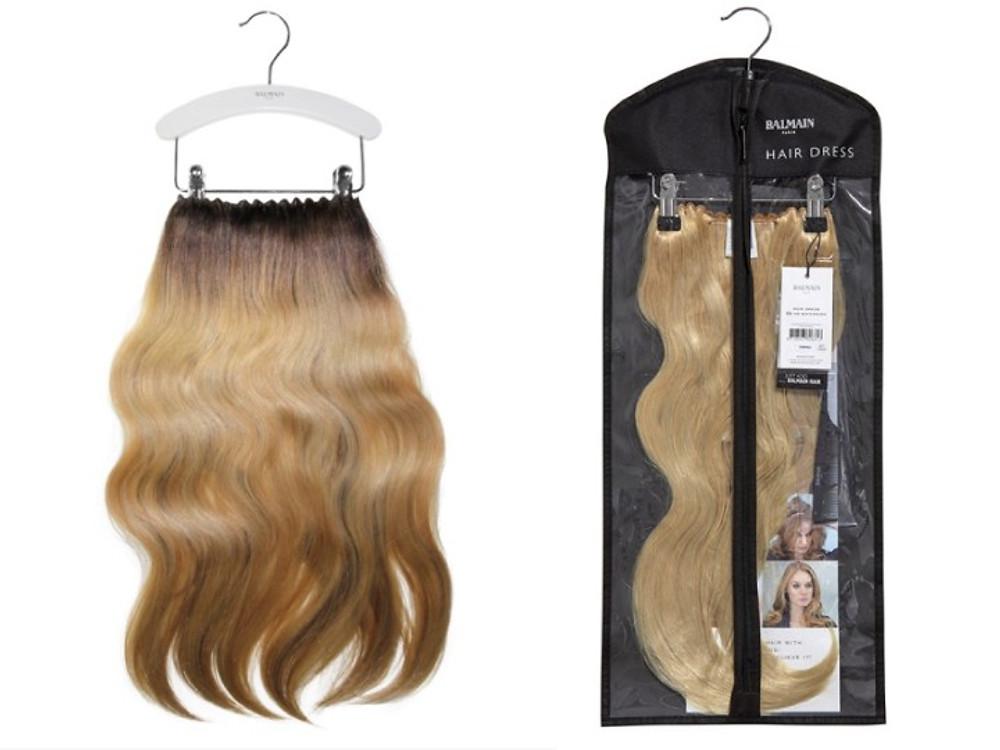 balmain hair dress.001