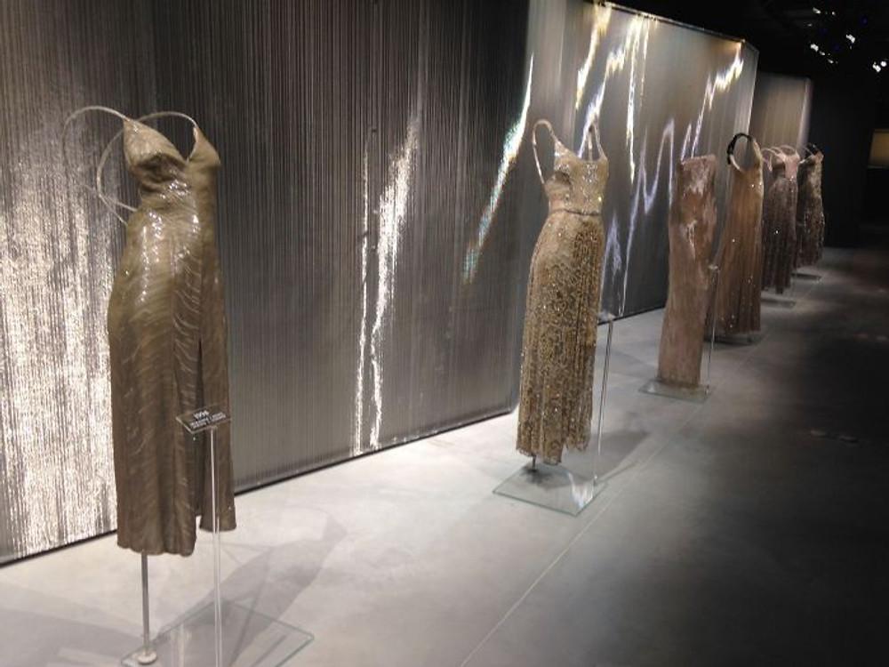 exhibition-armani40-atribute - 118