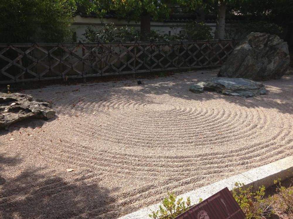 '15.07.26-montecarlo-jardin japanese - 10