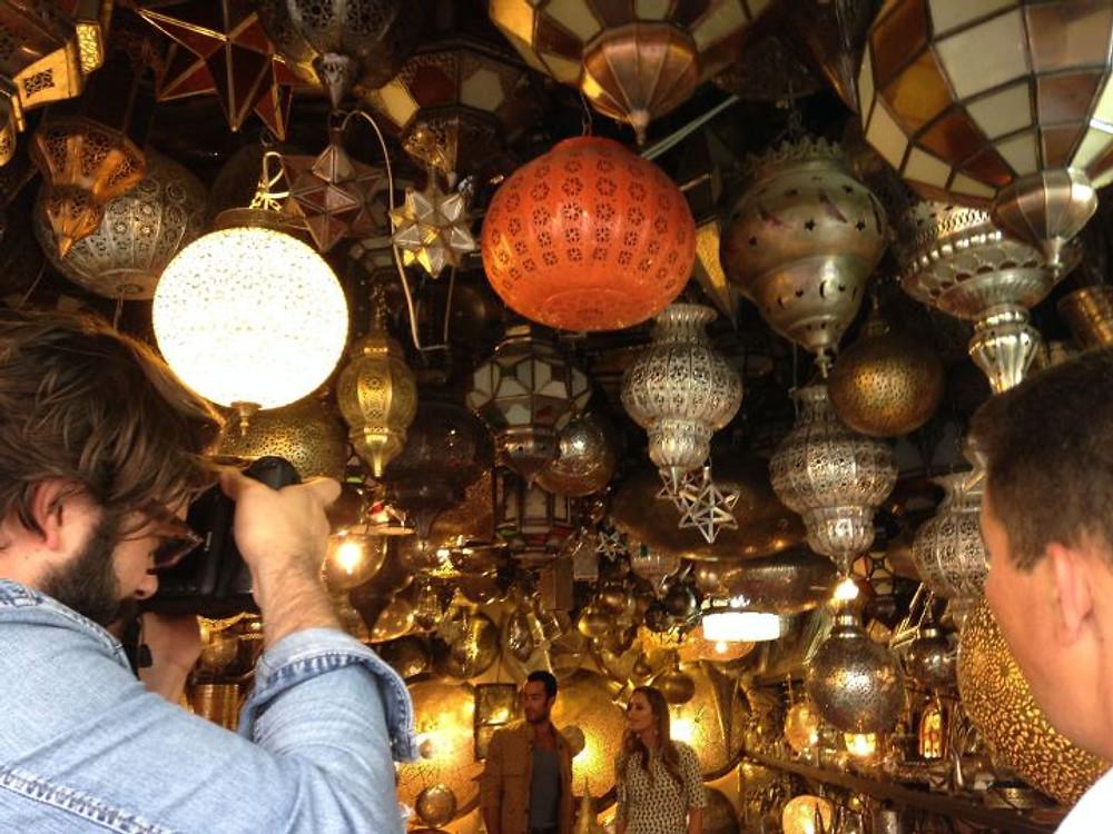 '15.06-marrakech - 516