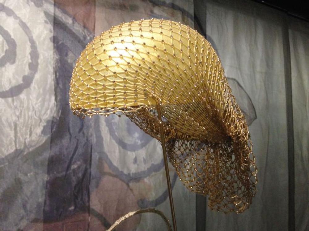 exhibition-armani40-atribute - 033