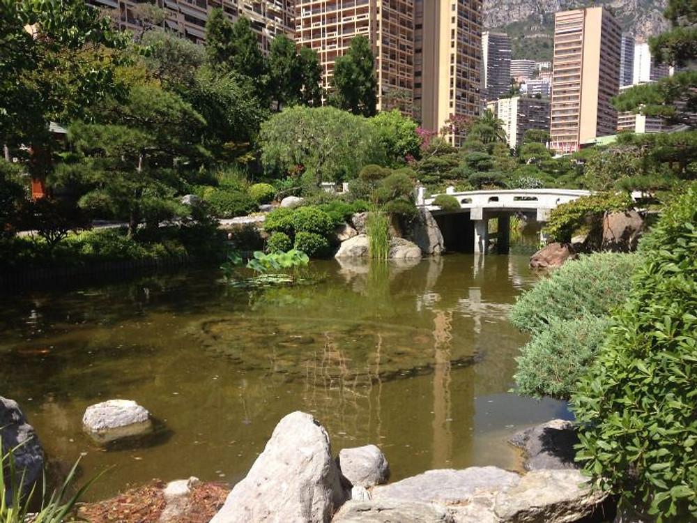 '15.07.26-montecarlo-jardin japanese - 01